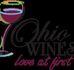 Ohio Wines Logo